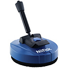 more details on Nilfisk New Mid Patio Cleaner.