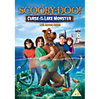 more details on Scooby Doo: Curse Of The Lake Monster.
