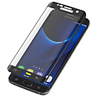 more details on Zagg InvisibleShield Samsung S7 Glass Screen Protector.