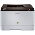 Samsung C1810W Wi-Fi Colour Laser Printer