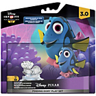 more details on Disney Infinity 3.0 Finding Dory Playset.
