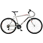 more details on Activ Men's Vermont 19 Inch City Urban Bike
