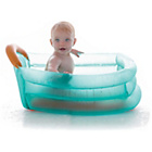 more details on Jane 3 Positions Inflatable Bath