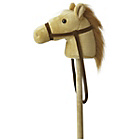 more details on Giddy Up Pony with Sounds 37inch - Beige.