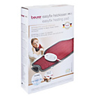 more details on Beurer Easy Fix Heat Pad.