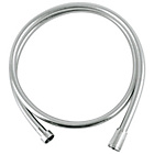 more details on Grohe Vitalioflex 1500mm Shower Hose - Silver.