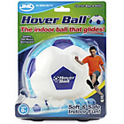 more details on Hover Ball - Blue