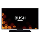 more details on Bush 40 Inch Full HD LED TV.