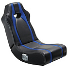 more details on X-Rocker Spectre Chair - Black.