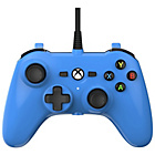 more details on Xbox One Mini Controller - Blue.