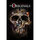 more details on The Originals - Season 3.
