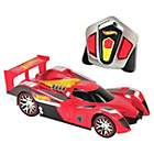 more details on Nikko Hot Wheels Radio Control Nitro Charge 24 Ours.