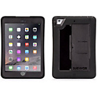 more details on Griffin Survivor Slim iPad Mini 1-3 Case.