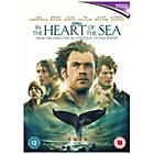 more details on In The Heart of the Sea.
