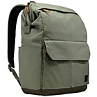 more details on Case Logic Lodo 14 Inch Daypack - Green.