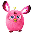 more details on Furby Connect - Pink.