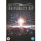 more details on Independence Day DVD.
