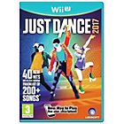 more details on Just Dance 2017 Wii U Preorder Game.
