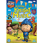 more details on Mike The Knight - A little Knight Music.