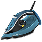 more details on Philips GC4880 Azur Pro Steam Iron.