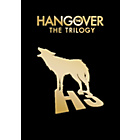 more details on Hangover 1-3.