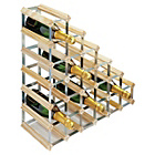 more details on RTA 27 Bottle Under Stairs Wine Rack.