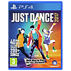 more details on Just Dance 2017 PS4 Preorder Game.