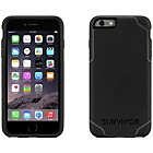 more details on Griffin Survivor Journey iPhone 6/6s Plus Case.