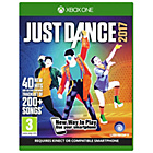 more details on Just Dance 2017 Xbox One Preorder Game.