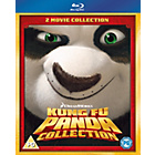 more details on Kung Fu Panda 1 & 2 Boxset.
