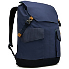 more details on Case Logic Lodo 15.6 Inch Daypack - Blue.