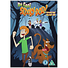 more details on Be Cool Scooby Doo - Season 1 Volume 1.