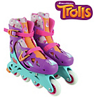 more details on Trolls Adjustable In-Line Skates.