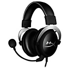 more details on HyperX CloudX Pro Gaming Headset for Xbox One/PC.