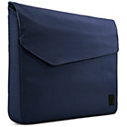 more details on Case Logic Lodo 13.3 Laptop Sleeve - Blue.