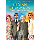 more details on Indian Summers Series 1 and 2 Box Set.