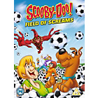 more details on Scooby Doo: Field Of Screams.