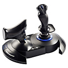 more details on Thrustmaster Joystick and Thunder Starter Pack.