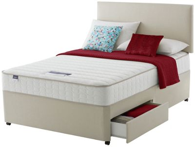 Buy Sealy Divan Beds At Your Online Shop For Home And Garden