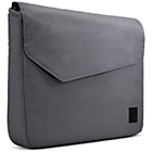more details on Case Logic Lodo 11.6 Inch Laptop Sleeve - Grey.