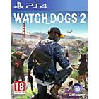 more details on Watch Dogs 2 PS4 Pre-order Game.