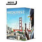 more details on Watch Dogs 2: San Francisco Edition PC Pre-order Game.