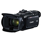 more details on Canon Legria HF-G40 Full HD Camcorder.