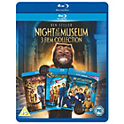 more details on Night At The Museum 1-3 Box Set Blu-ray.