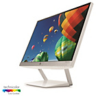 more details on HP Pavilion 22xw IPS LED Backlit Full HD Monitor.