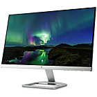 more details on HP 24es 23.8 inch Full HD Technicolor Slim LCD Monitor.