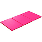 more details on Activity Mat Candy Pink.