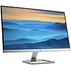 more details on HP 27es 27 inch Full HD Technicolor Slim LCD Monitor.