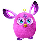 more details on Furby Connect Purple - Pre Order available soon.