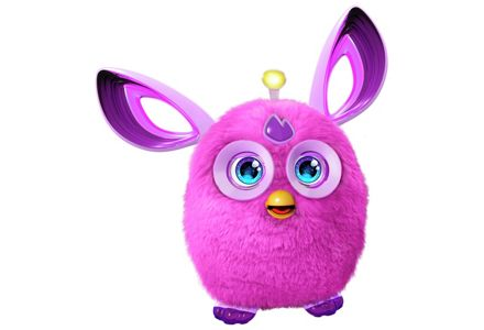 Furby Connect only £99.99.